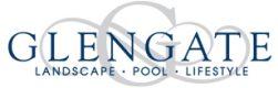 Glengate Company